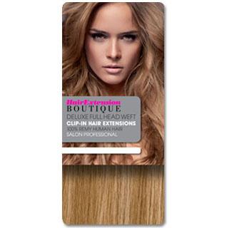Ebay Hair Weft 45