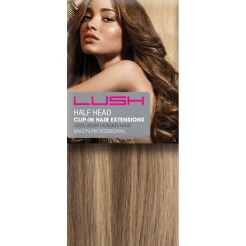 Lush Hair Extensions Discount Code 2014 18
