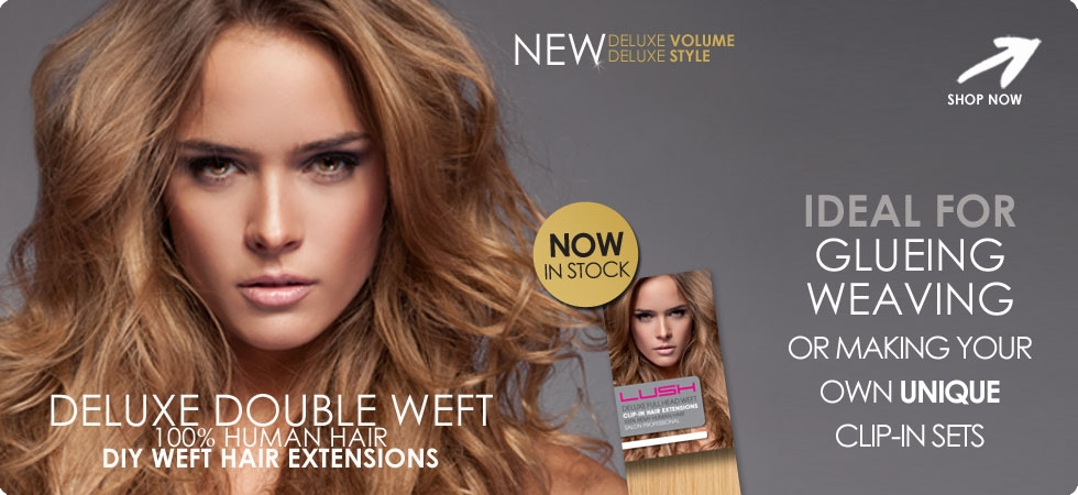 Deluxe_Weft