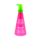TIGI Bed Head Ego Boost  Leave in Conditioner 200 ml