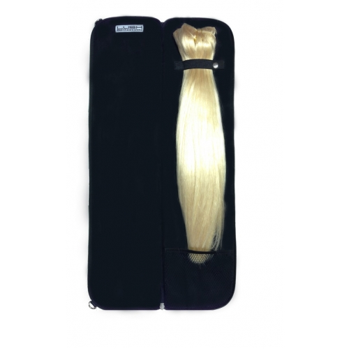 Hair Extension Case 41