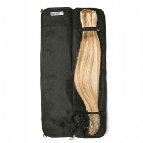 Hair Extension Case 30