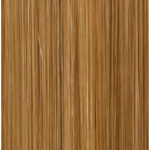 Lush Lightest Blonde Hair Extensions 116