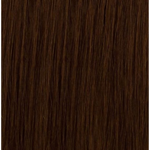 Lush Hair Extensions Free Delivery Code 34