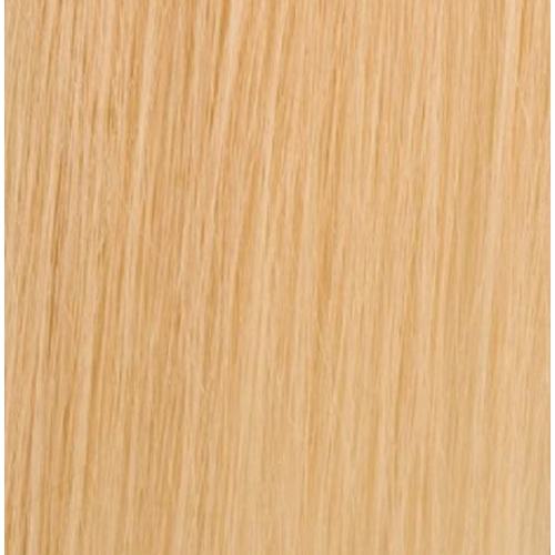 Lush Hair Extensions Free Delivery Code 22