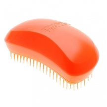 Tangle Teezer Salon Elite - Orange Burst
