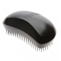 Tangle Teezer Salon Elite - Panther Black