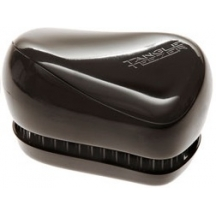 Tangle Teezer Styler - Black