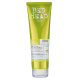 TIGI Bed Head Urban Anti-Dotes Conditioner 200ml