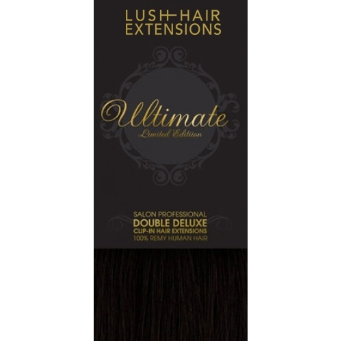 Ultimate Hair Extensions Reviews 17
