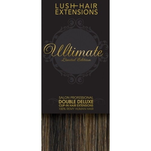 Ultimate Hair Extensions Reviews 26