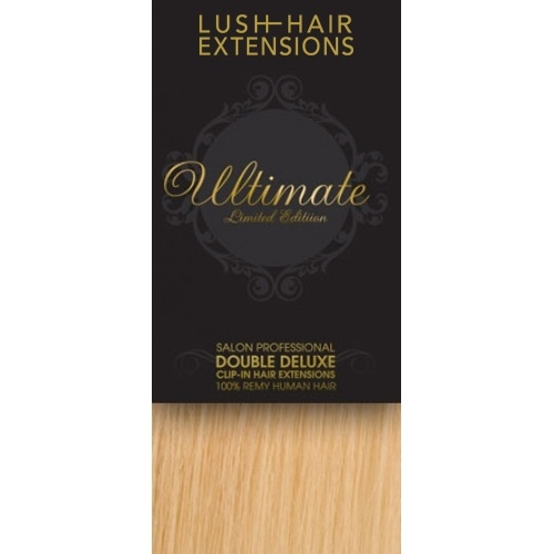Lush Hair Extensions Free Delivery Code 87