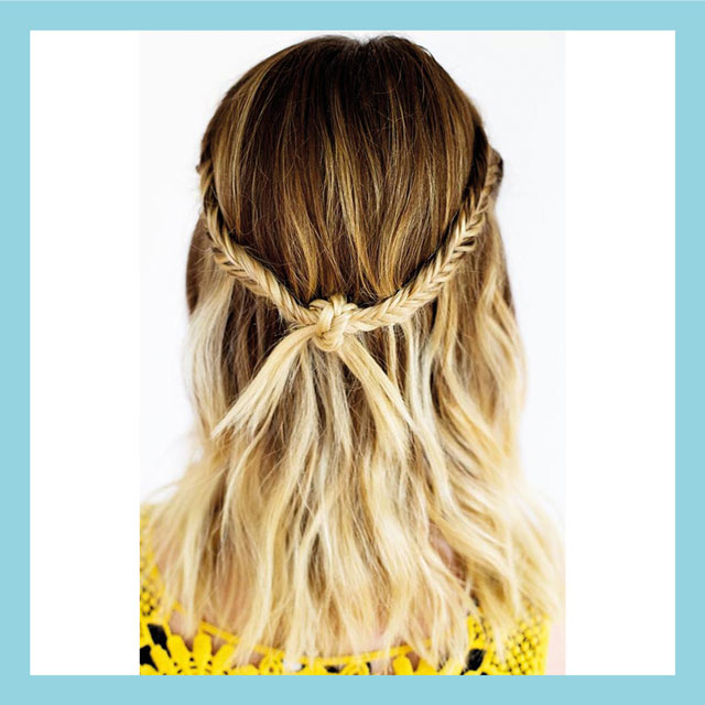 Lush Hair Extensions Length 42