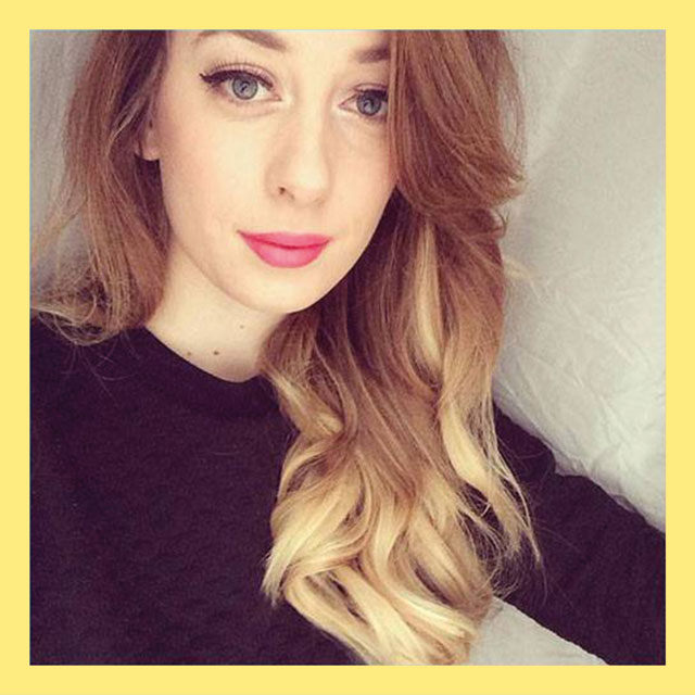 Lush Hair Extensions UK, Real & wavy clip, Human Hair Extensions