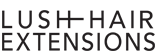 Lush Hair Extensions Ltd