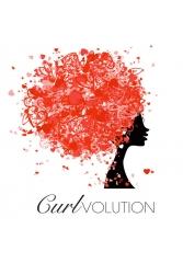 curlvolution 2015