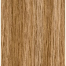 "18"" Pre Bonded Nail Tip Hair extensions #18/613 Blonde Highlights - (25 Strands)"