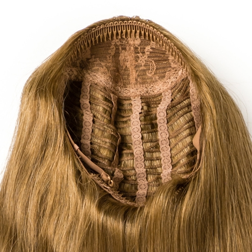 Lush Hair Extensions Free Delivery Code 67