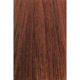 """20"""" Pre Bonded Nail Tip Hair extensions #30 Light Auburn - (25 Strands)"""