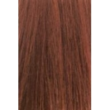 "18"" Pre Bonded Nail Tip Hair extensions #30 Light Auburn - (50 Strands)"