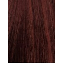 "20"" Pre Bonded Stick Tip Hair extensions #33 Dark Auburn - (25 Strands)"