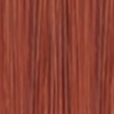 "24"" Deluxe Double Wefted Clip In Human Hair Extensions #130 Copper Red"