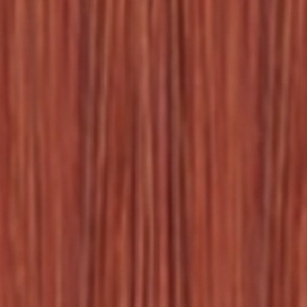 """24"""" Deluxe Double Wefted Clip In Human Hair Extensions #130 Copper Red"""