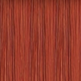 """20"""" Deluxe Double Wefted Clip In Human Hair Extensions #130 Copper Red"""