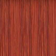 "18"" Deluxe Double Wefted Clip In Human Hair Extensions #130 Copper Red"