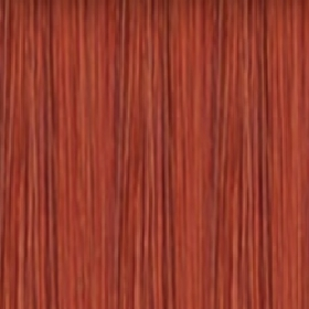 "20"" Deluxe Double Wefted Clip In Human Hair Extensions #130 Copper Red"