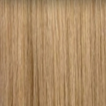 "18"" Deluxe Double Wefted Clip In Human Hair Extensions #16 Dark Honey Blonde"