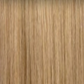"18"" Clip In Human Hair Extensions FULL HEAD #16 Dark Honey Blonde"