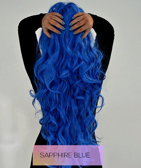 2014 trend crazy colours pmusecretfo Gallery
