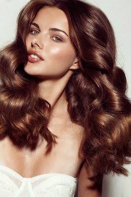 Top 10 tips for hair extensions styling and care pmusecretfo Choice Image