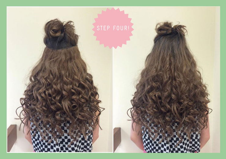 One Step Weft Hair Extensions Images Hair Extensions For Short Hair